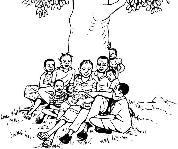 Famille Kande.jpg